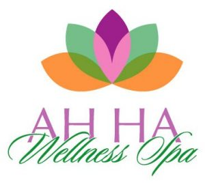 AHHA-Wellness-Spa