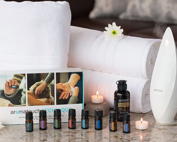 aromatouch-oils